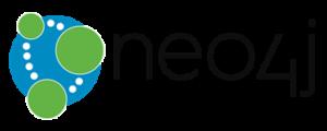 Bases de datos en grafo marca Neo4J