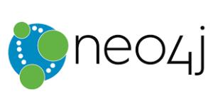Neo-4-J