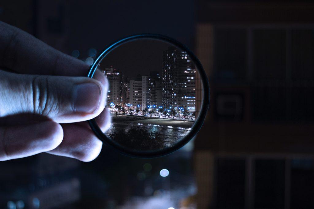 investigacion-blanqueo-capitales