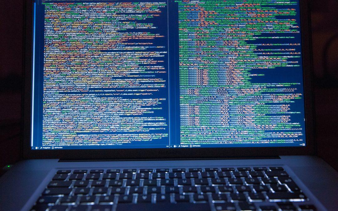 Bases de datos NoSQL vs SQL | Bases de datos no relacionales vs relacionales