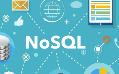 Bases de Datos NoSQL   Qué son, marcas, tipos y ventajas