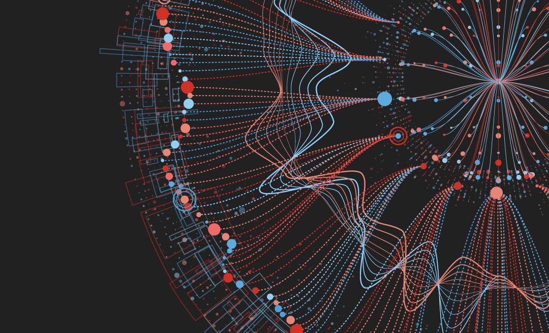 Herramientas de visualización de grafos