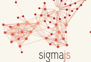 Sigma Big Data