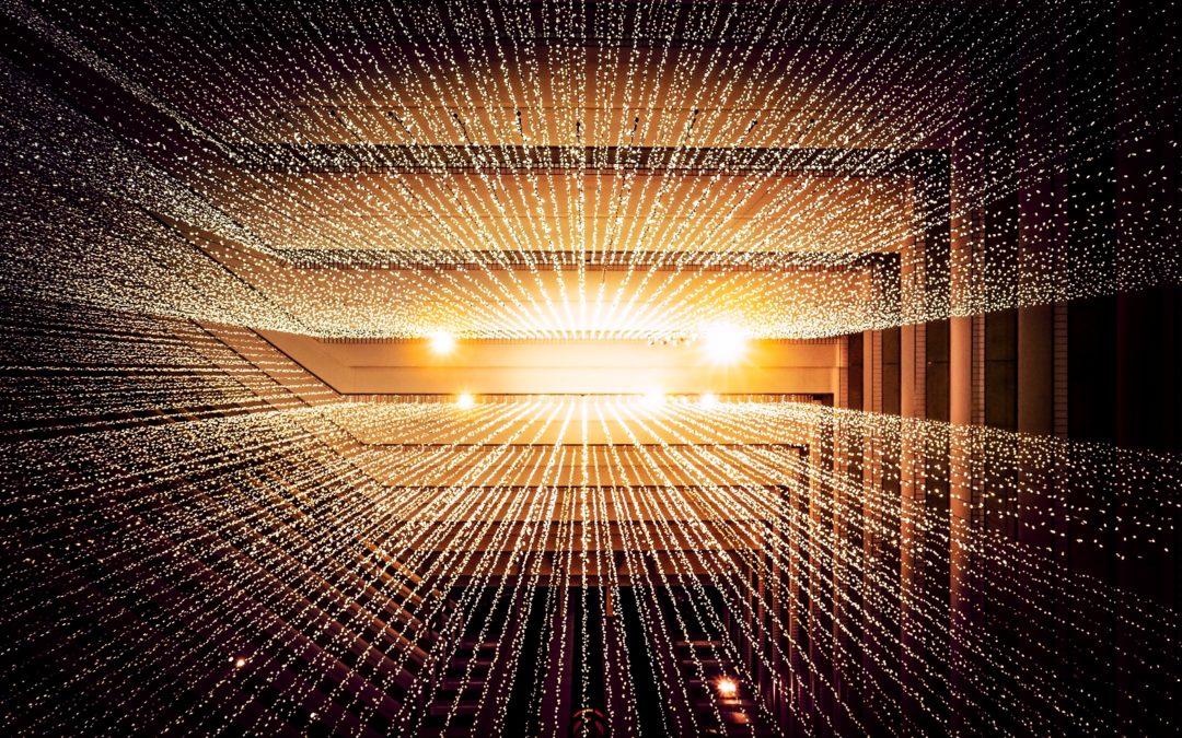 Las 20 herramientas de visualización de datos Big Data del momento