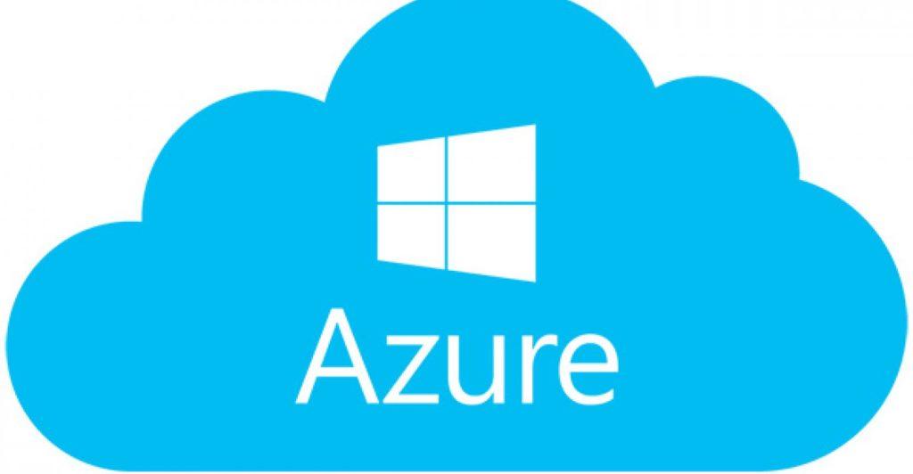 AzureCloud_1
