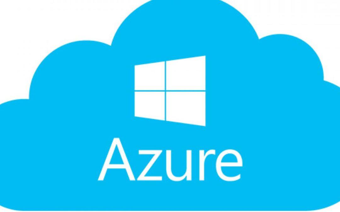 Machine Learning en Azure