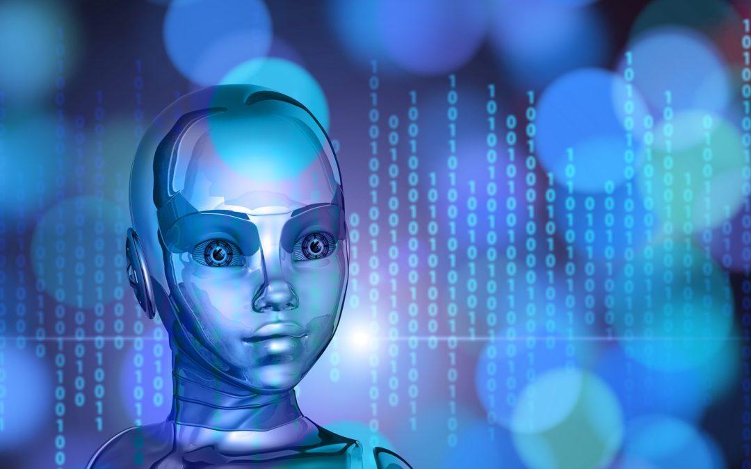 Machine Learning | Qué es, tipos, ejemplos y cómo implementarlo