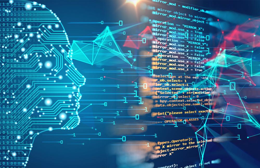 Ejemplos de Machine Learning
