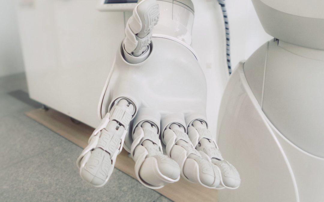 Inteligencia Artificial y ML   Qué son y en qué se diferencian