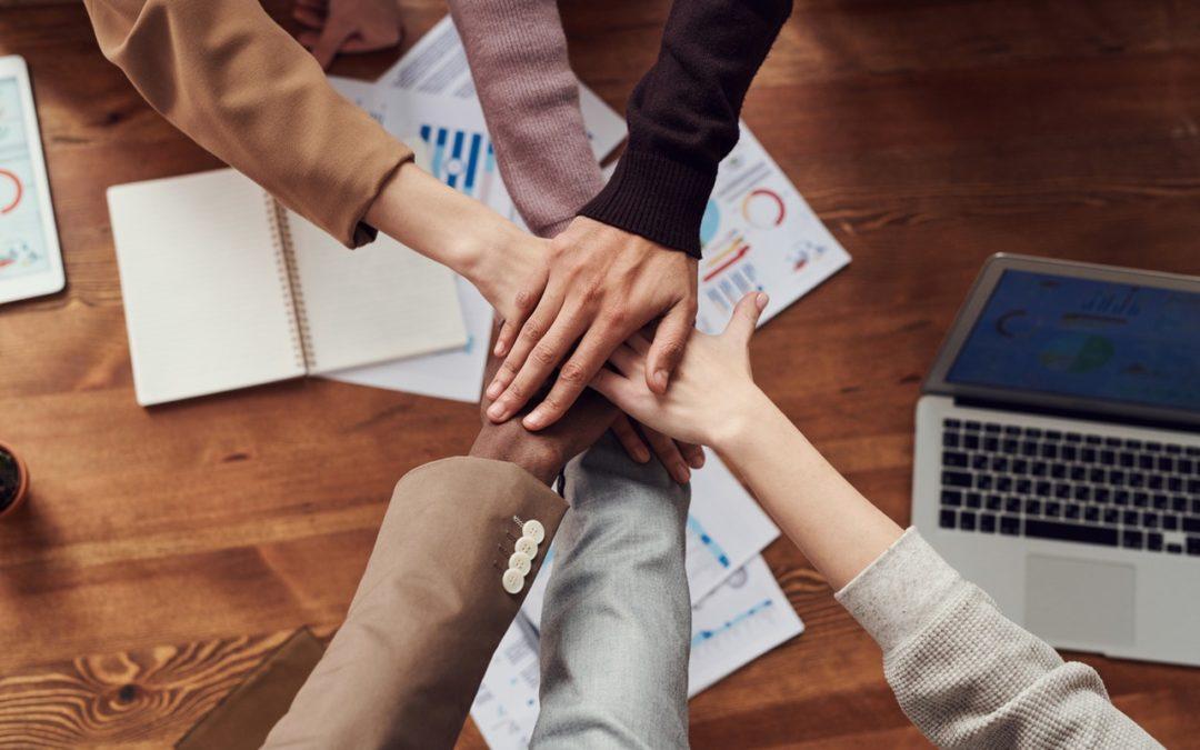 Sistemas de recomendación | ¿Qué es el filtrado colaborativo?