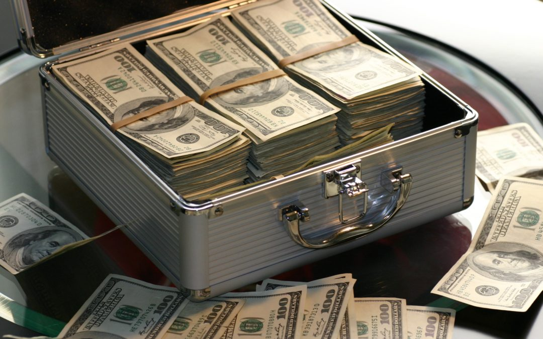 Fraude Bancario | Que es el fraude bancario y cómo evitarlo