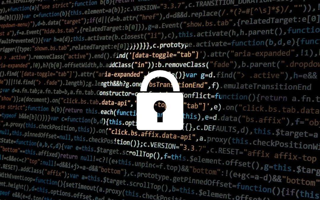 Fraude Bancario | Técnicas de detección automática de fraude