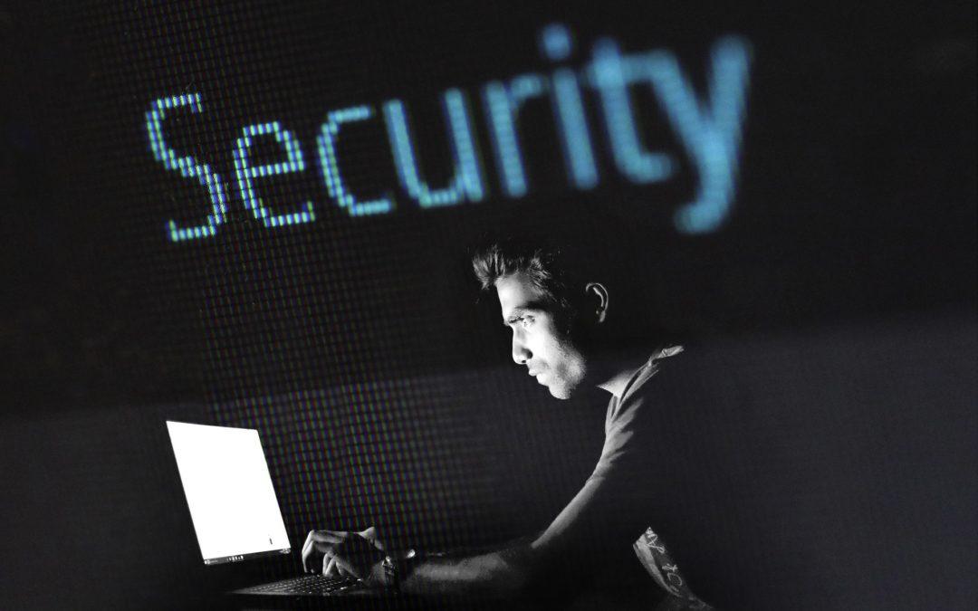 Fraude Bancario | Retos del ML para detectar el fraude bancario