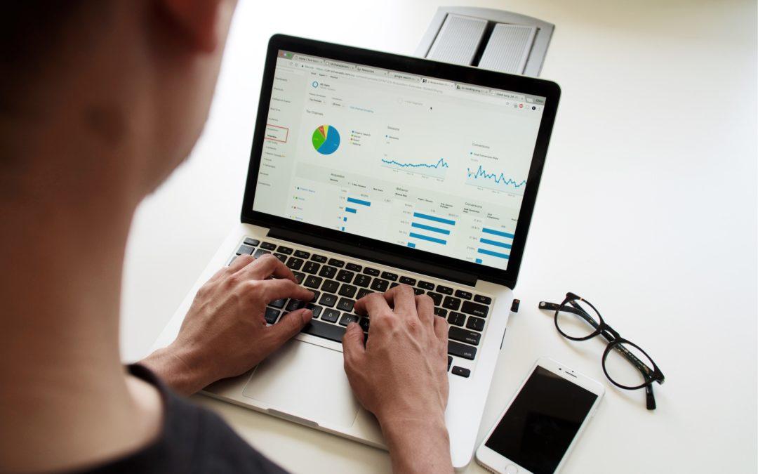 Analítica de riesgos  | Análisis de Riesgos