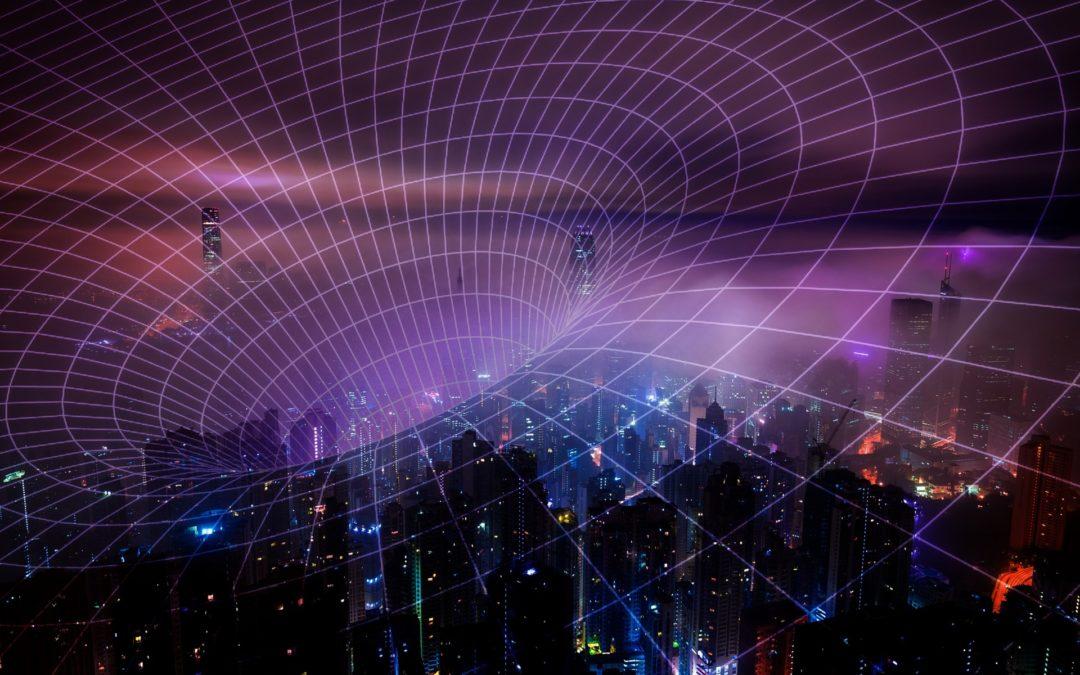 Herramientas de Big Data
