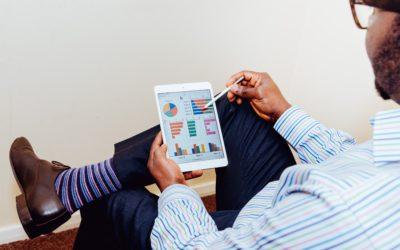 Big Data Governance como herramienta empresarial