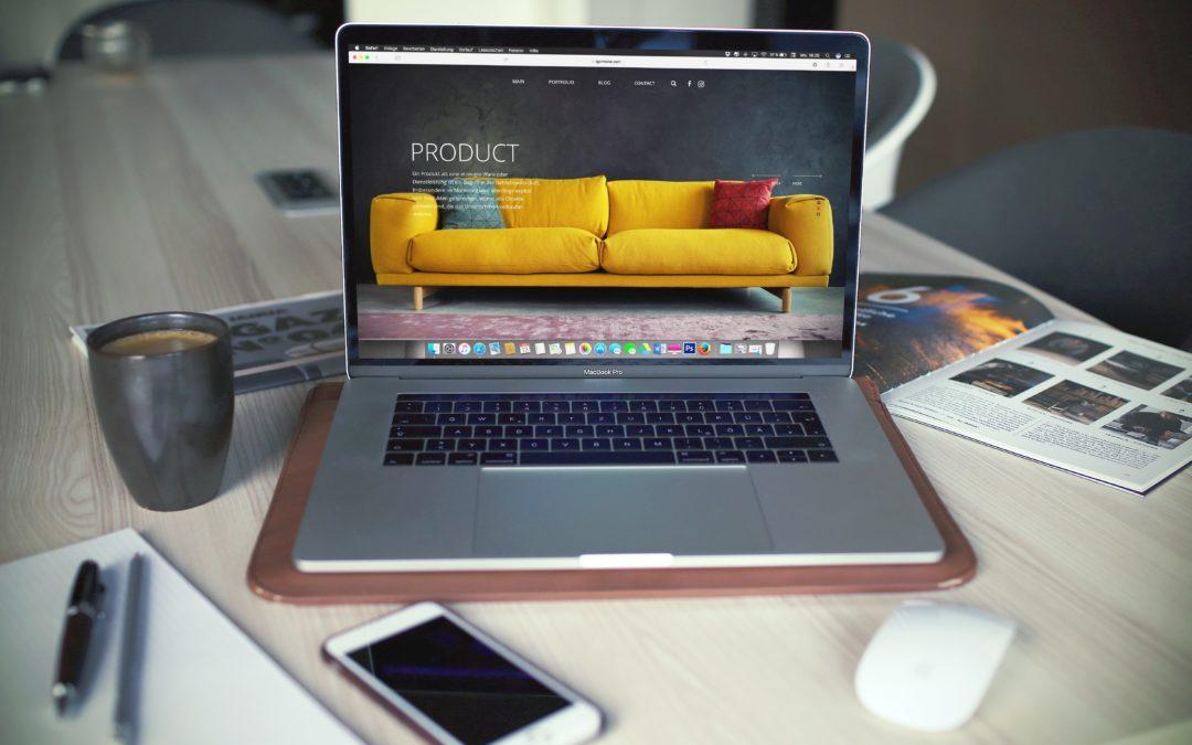 Gestión de la demanda en canales on line | 10 retos del Retail post-COVID