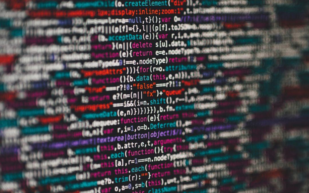 Calidad de datos con Neo4j | Calidad de Datos