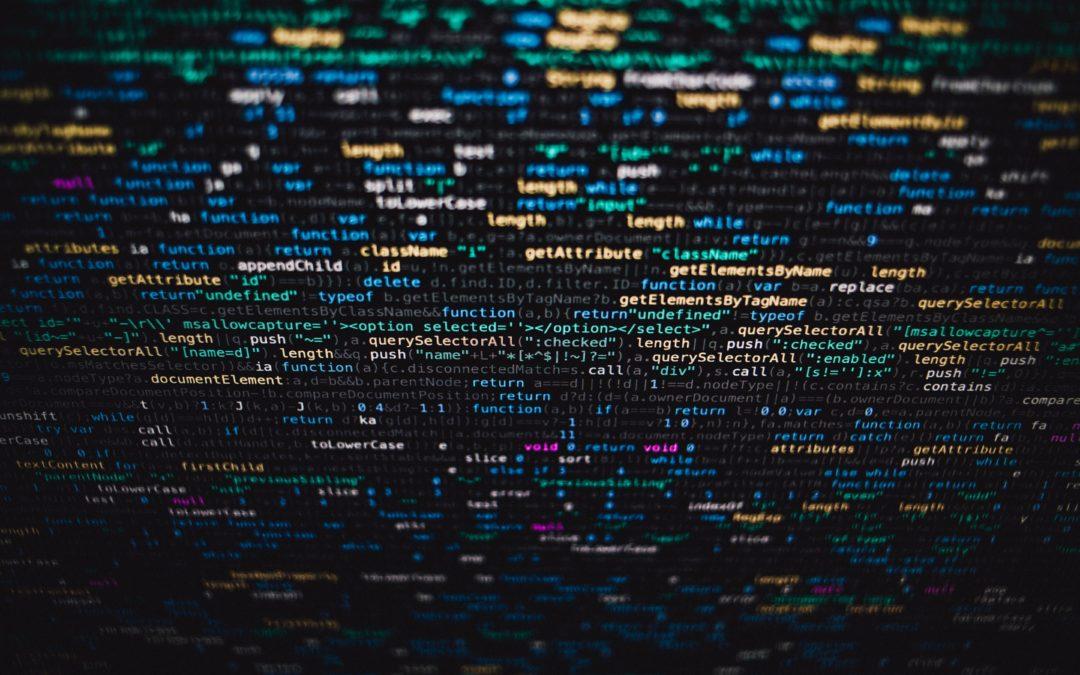 Calidad de datos en Big Data