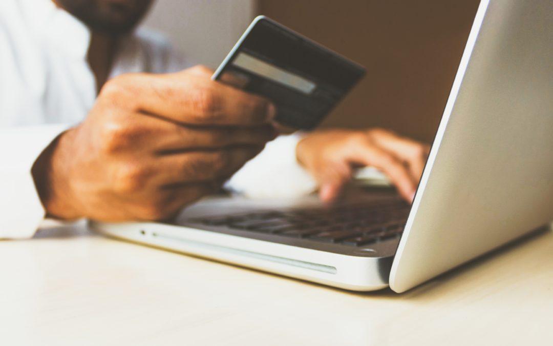 Crédito al Consumidor | 10 retos del Retail post-COVID