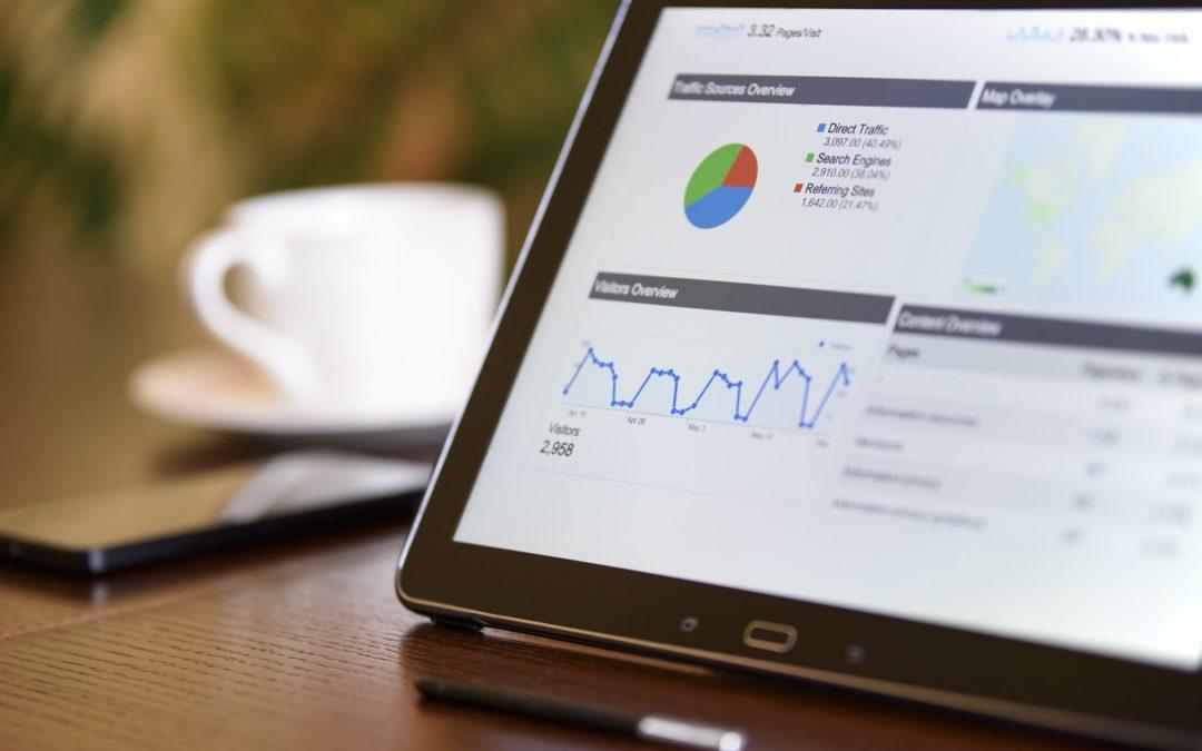 La calidad de datos en los CRM