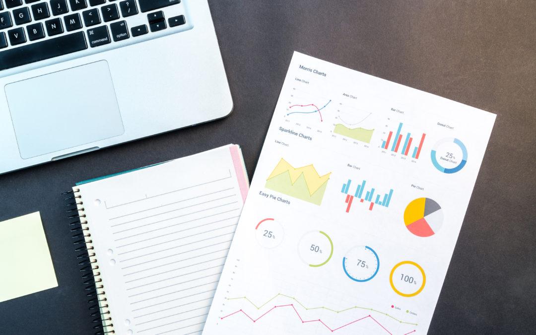 Visualizar para entender tus datos maestros