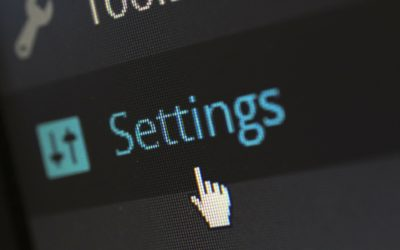 Características de un buen Software de MDM