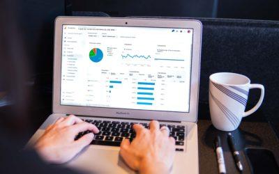 Big Data y Data Science, corrientes profesionales con presente y futuro