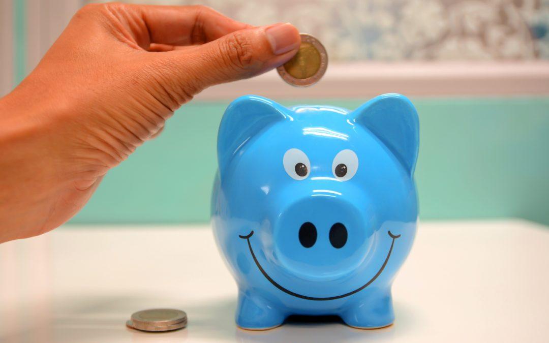 Customer Journey en Servicios Bancarios