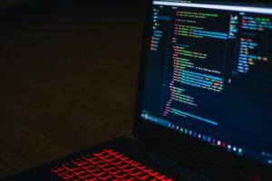 Soluciones para concentrar datos