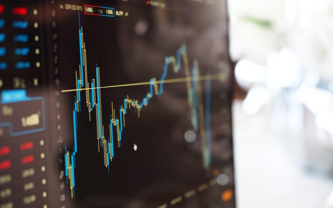 Digitalización y los silos de datos