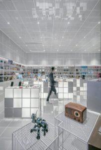 Digitalizar el sector retail