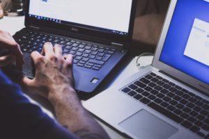 Grafos y Ciberseguridad