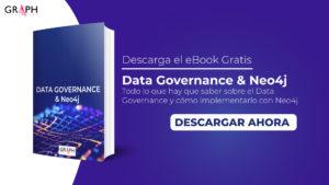 descarga_nuestro_ebook
