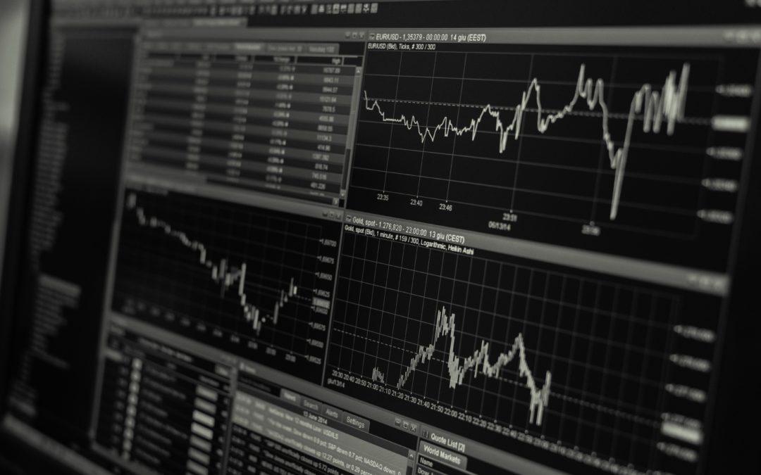 Top 5 casos de uso real time en bases de datos de grafos