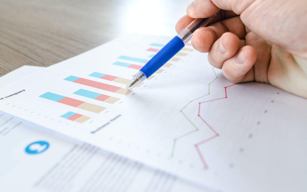 Top 5 casos de uso analytics en bases de datos de grafos