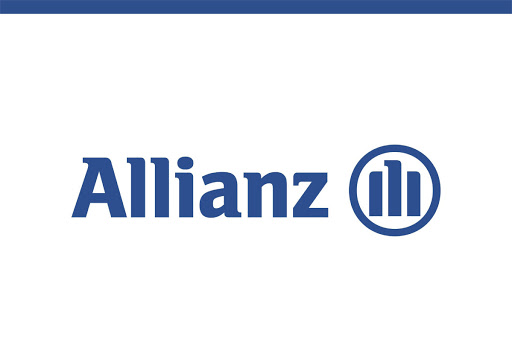 Caso de Estudio   Allianz