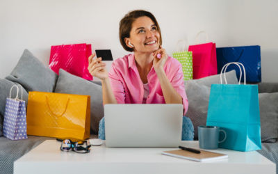 Influencers | 5 retos de la digitalización