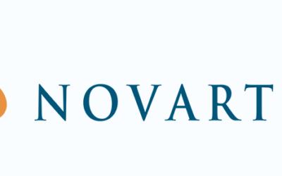 Caso de esudio |Novartis