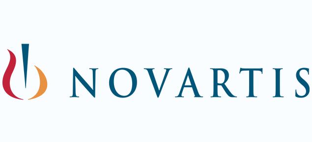 Caso de estudio   Novartis