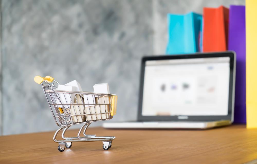 Retail Reccomendation Engine