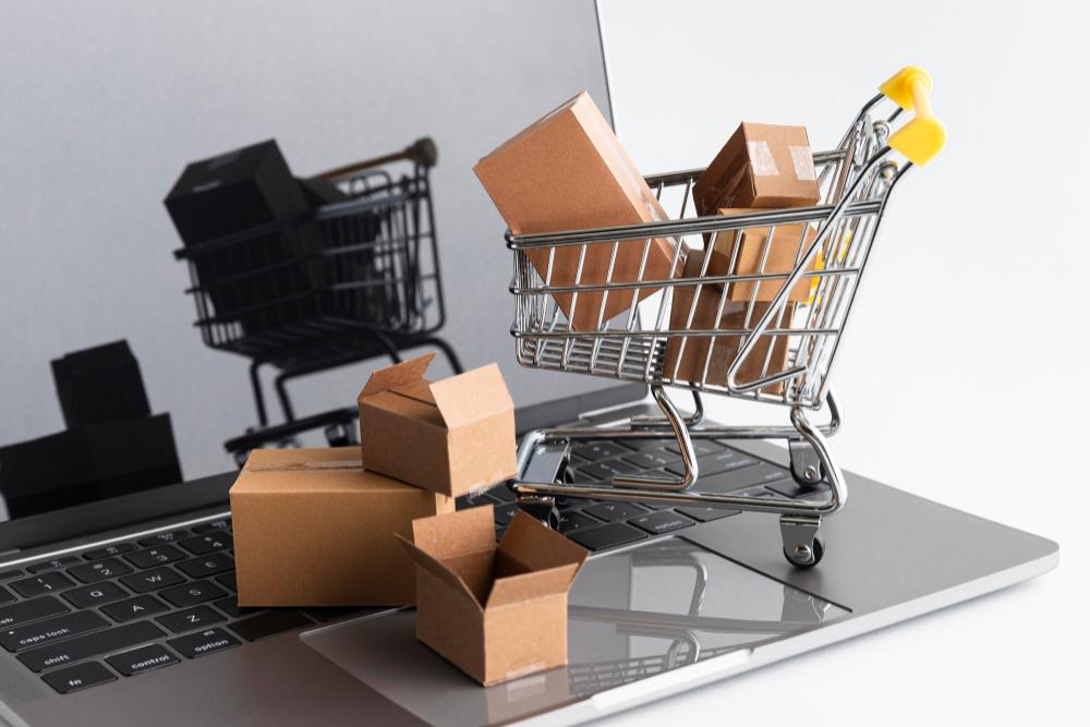 El ROI que aportan los grafos | Retail Recomendation Engine