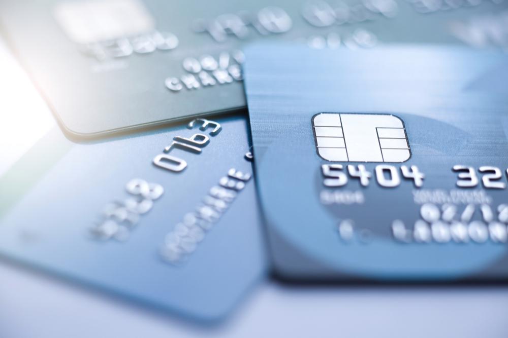 El ROI que aportan los grafos | Bancos y riesgos