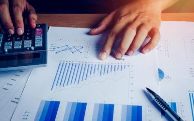 El ROI que aportan los grafos | Detección de Fraude